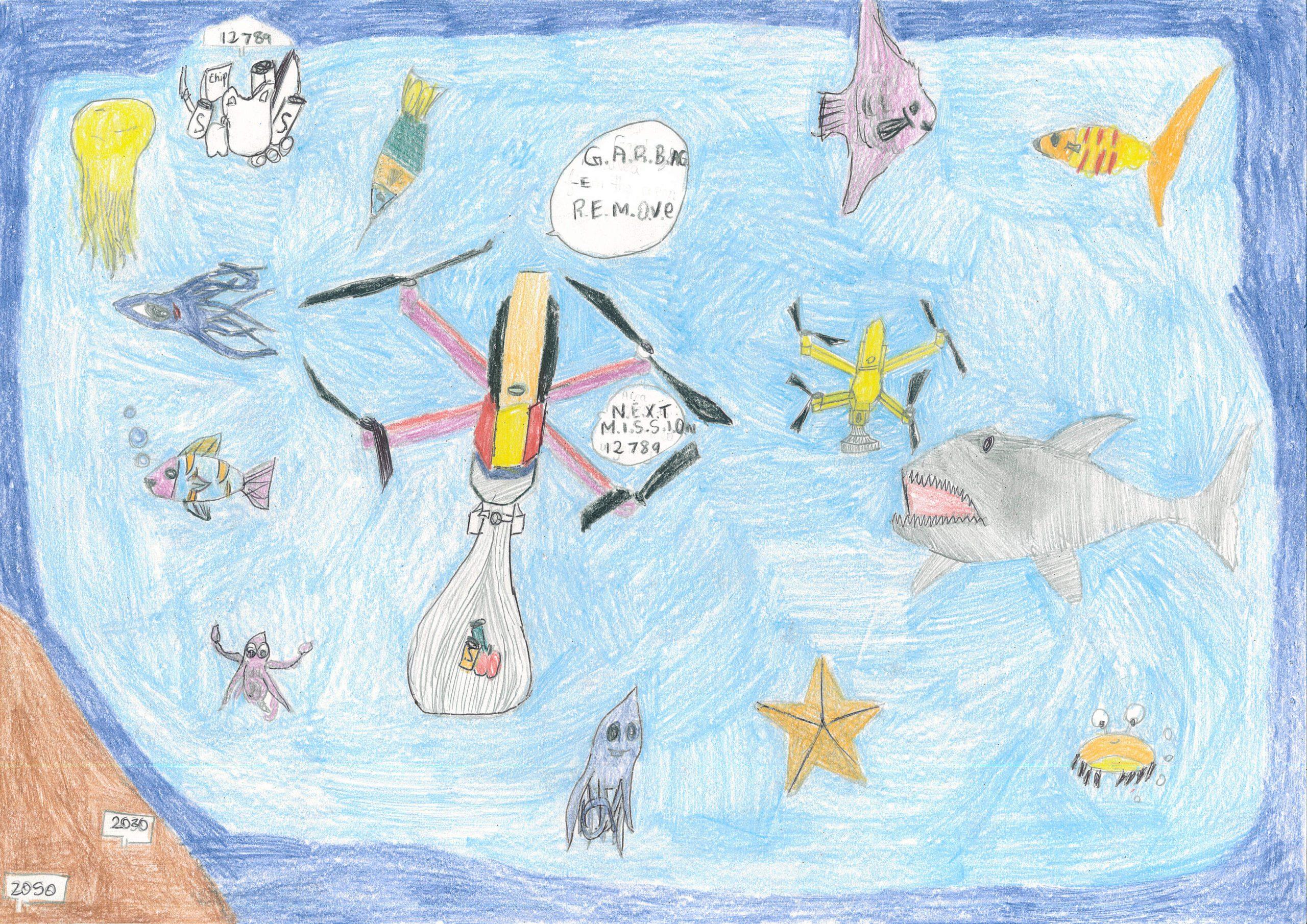 world-ocean-day-4