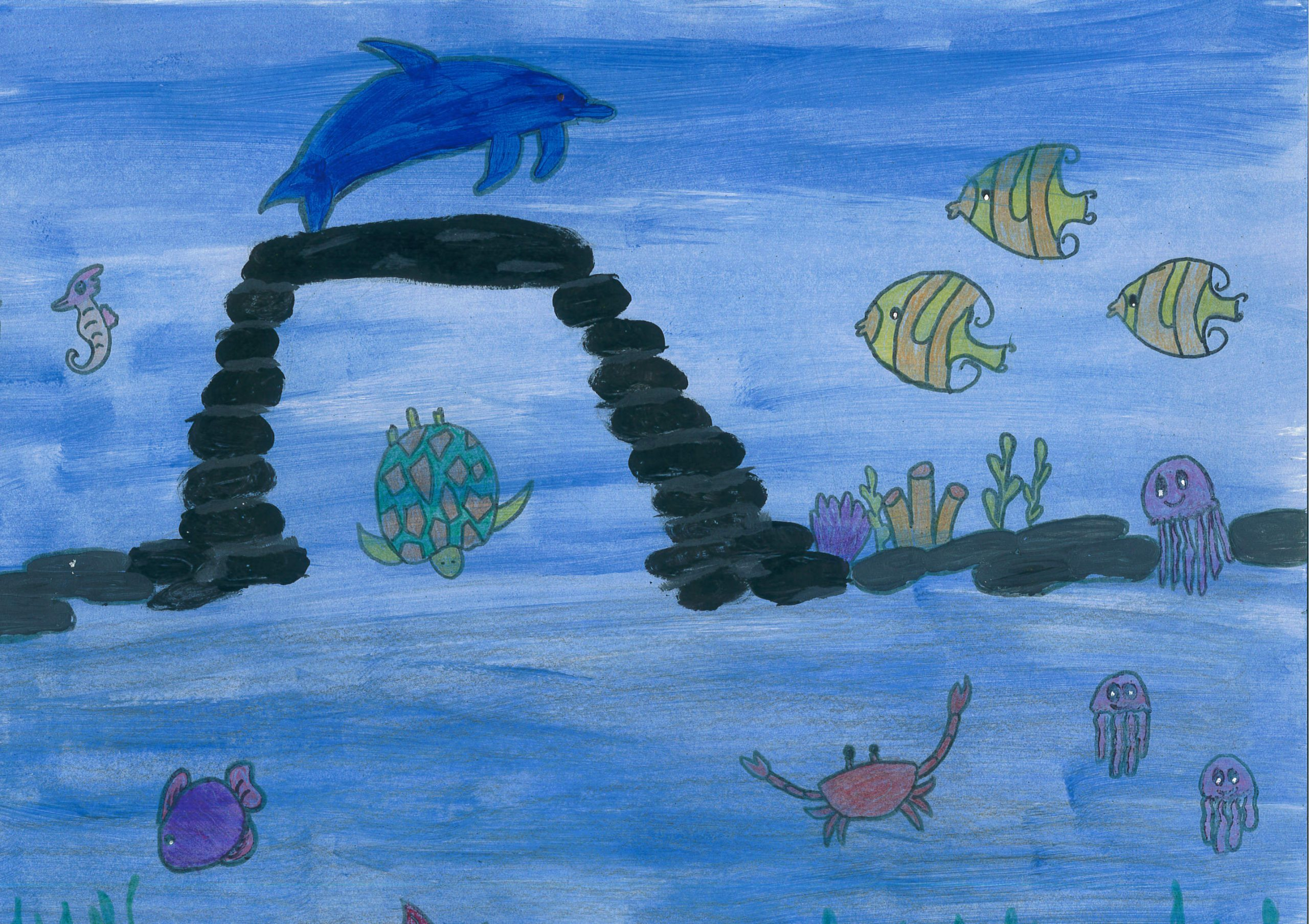world-ocean-day-5